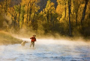 top 10 sportsmen towns, roaring fork valley