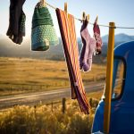 smartwool campaign