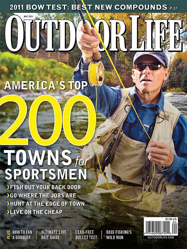 Outdoor Life Archives Tyler Stableford Productions