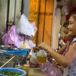 Ho Chi Minh City Images