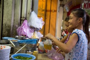Ho Chi Minh City Images