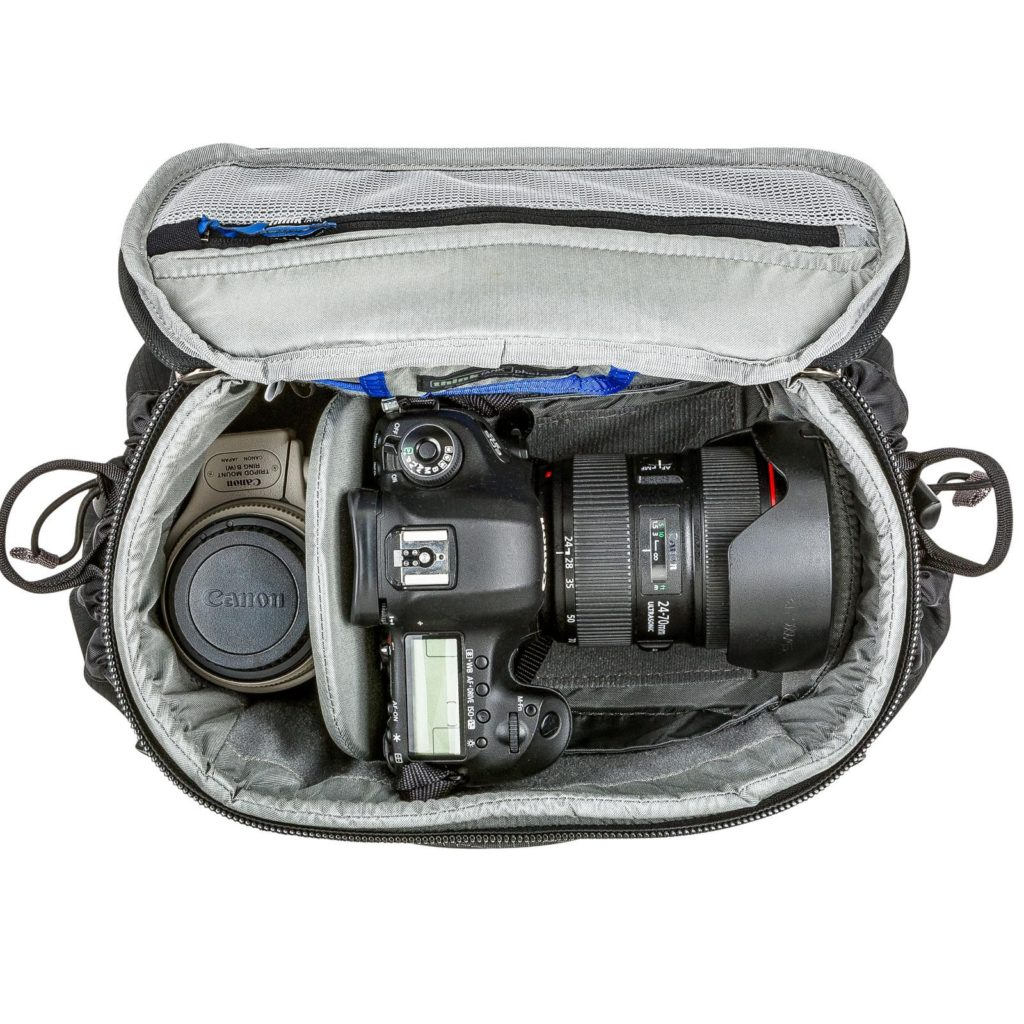 camera, photography, best, list, essential, canon, lighting, workshop, learn, online, gear, lens, flash, CF, video, stills,