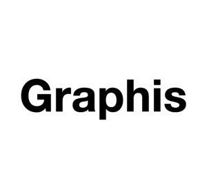 Graphis Magazine
