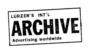 Lurzer's International Archive 200 Best Ad Photographers Worldwide