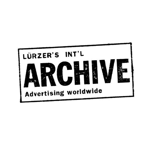 Lurzer's Archive