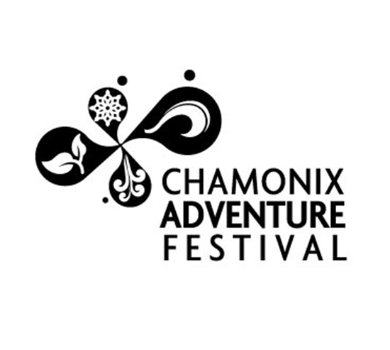 Chamonix Adventure Film Festival